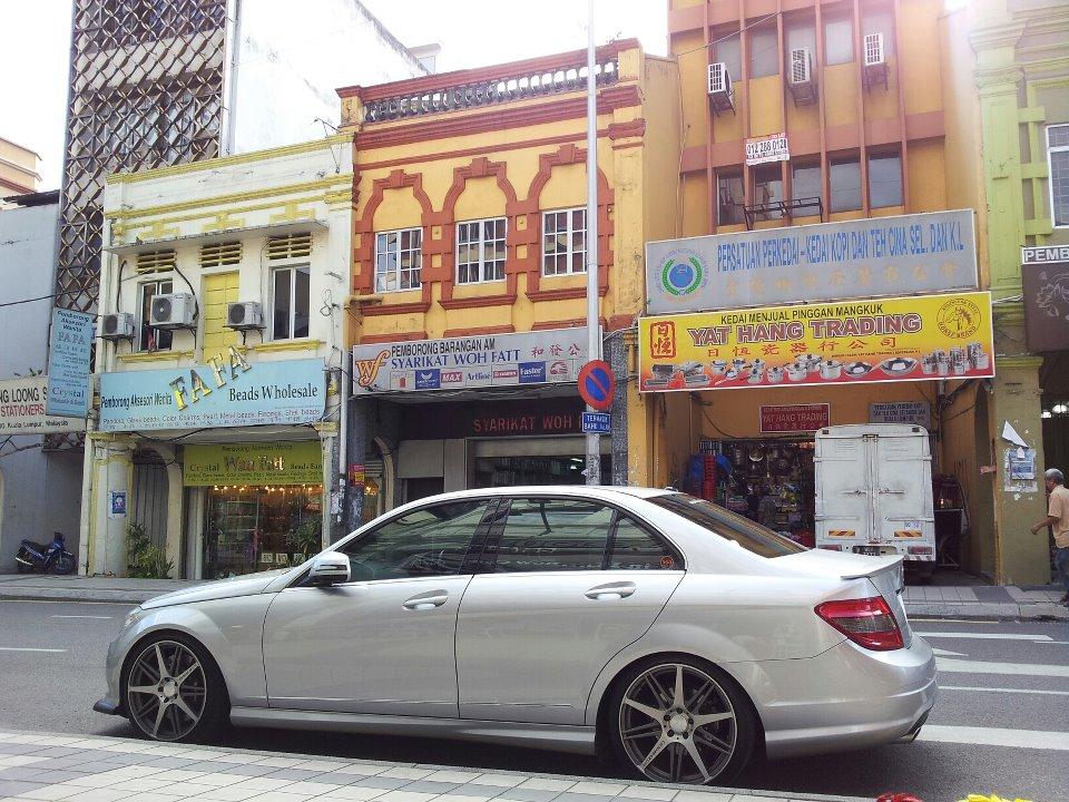 cars malaysia
