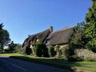 Unique houses in Chipping Camden