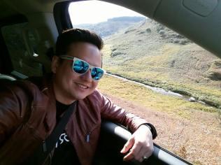 Entrepreneur study tour - culture