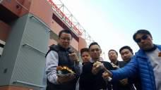 Dato Michael Tio - Entreprenuers
