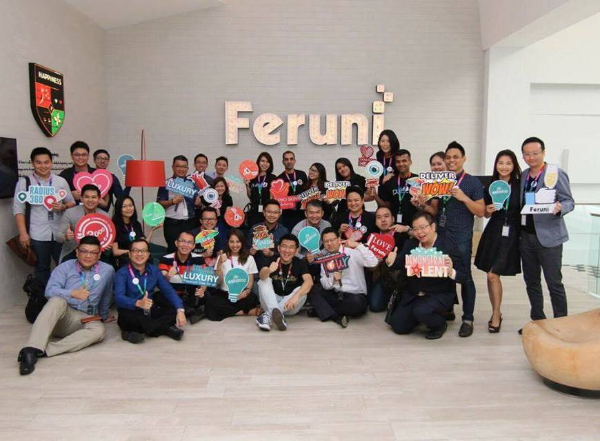pulse asia events feruni dato cc ngei
