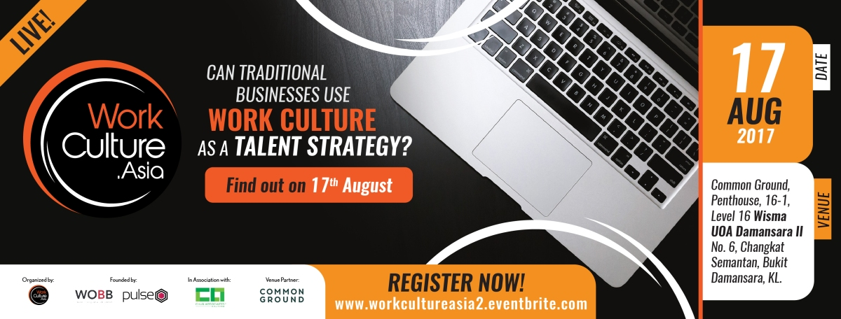 work culture pulse group asia common ground wobb