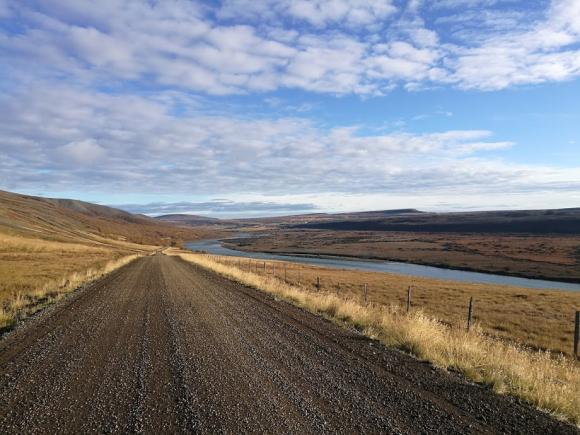 travel adventure holiday Iceland