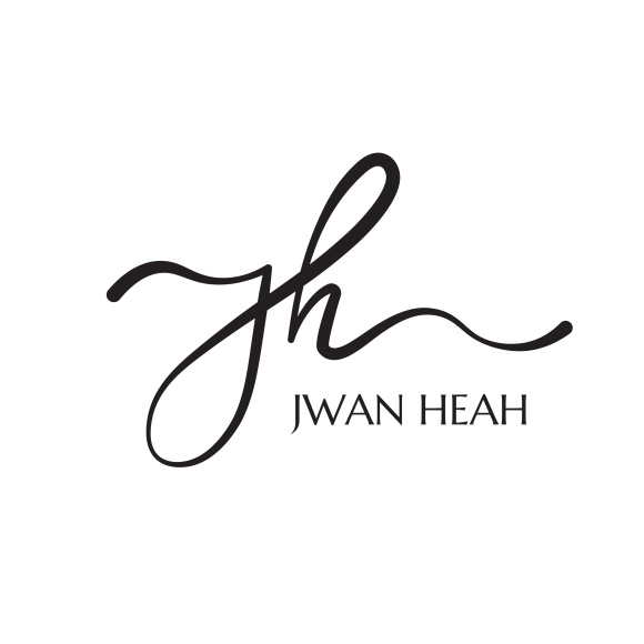 jwan heah
