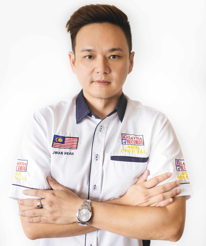 jwan heah business coach