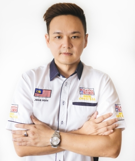 jwan heah business coach
